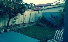 7A/1 CORALIE STREET, Five Dock NSW