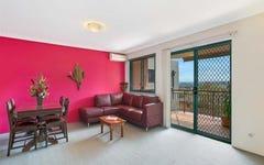 12/3 Devlin Street, Ryde NSW