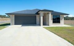 6 Stockman Drive, Benaraby QLD