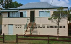 288 Campbell Street, Rockhampton City QLD