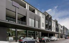 212/18 Thorsby Street, Wickham NSW