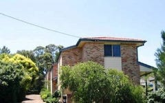 4/142 Croudace Road, Elermore Vale NSW