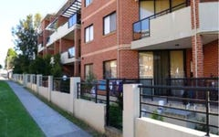 23/2-8 KITCHENER AVE, Regents Park NSW