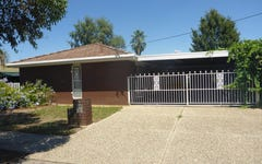 591 Union Road, North Albury NSW