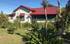 36 River Street, Cundletown NSW