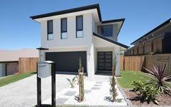 14 Gordon Street, Ormeau Hills QLD