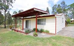 31A Pothana Lane, Belford NSW