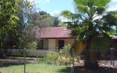 1 Grove Street, Modbury SA