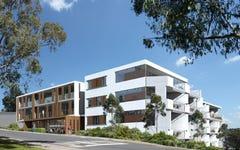 26/273 Fowler Road, Illawong NSW
