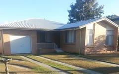 28 River Terrace, Millbank QLD