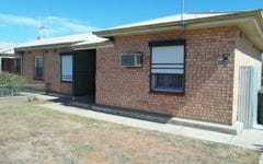 3 Atkinson Street, Whyalla Norrie SA