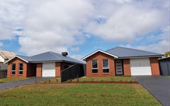 20A&20B Cootamundra Road, Temora NSW