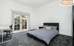 Room 3/5 Stewart Ave, Hamilton East NSW