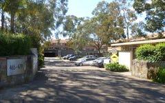 68/465 The Boulevarde, Kirrawee NSW