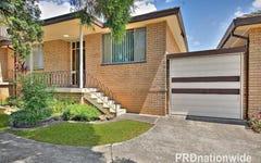 93 Beaconsfield Street, Bexley NSW