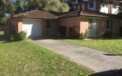 Address available on request, Lemon Tree Passage NSW