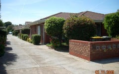 2/2 Sheridan Street, Woodville North SA
