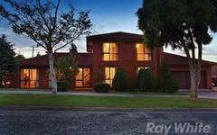 333 Highbury Road, Burwood VIC
