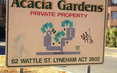 12A/62 Wattle Street, Lyneham ACT