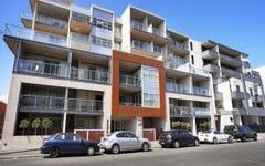 614/54 Nott Street, Port Melbourne VIC