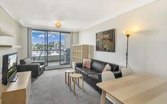 503/40 King Street, Waverton NSW