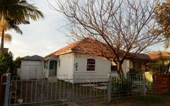 116 Wilbur Street, Greenacre NSW