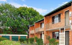 5/3 Tilba Street, Berala NSW