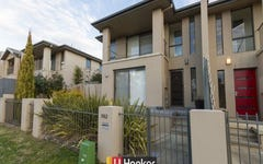 302 Anthony Rolfe Avenue, Gungahlin ACT