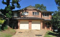 1/28 Beswick Ave, North Ryde NSW