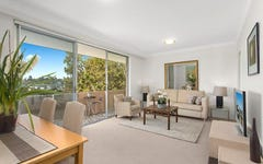 5/685 Old South Head Road, Vaucluse NSW