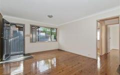 2/106 Barton Street, Oak Flats NSW