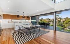 4 Woodland Street, Balgowlah Heights NSW