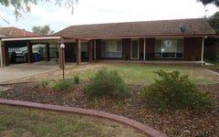 96 Vincent Rd, Wagga Wagga NSW