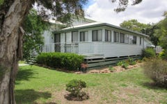 47 Mill Rd, Millmerran QLD