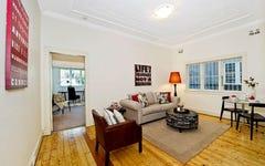 2/41 Glenayr Avenue, North Bondi NSW