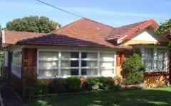72 Coronation Pde, Enfield NSW