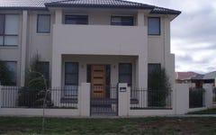 7 Tanami Street, Harrison ACT