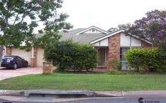 18 Rivergum Place, Calamvale QLD
