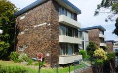 4/18 Carr Street, Waverton NSW