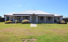 25 Mary Angove, Cootamundra NSW