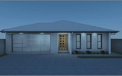 6 Huron Crescent, Andergrove QLD