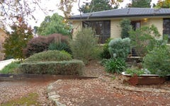 18 Stables Place, Moss Vale NSW