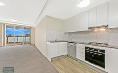 Unit 19/111 Railway Terrace, Schofields NSW