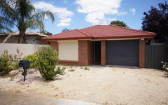 7a Woodgreen Street, Elizabeth North SA