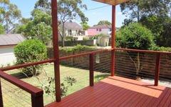 54 Essilia Street, Collaroy Plateau NSW