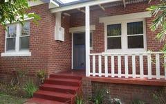 553 Small Street, Albury NSW