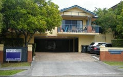 4/28-30 Clarendon Street, East Brisbane QLD