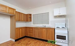 28a Bignell Street, Illawong NSW