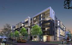 405/57 Hill Road, Wentworth Point NSW