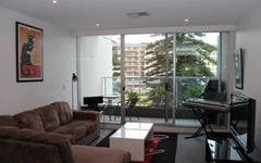 405/25 Colley Terrace, Glenelg SA